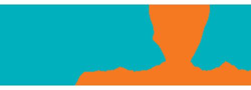 Logo Ressort